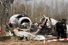Już wiadomo, ile podatnicy zapłacili rodzinom ofiar katastrofy smoleńskiej.