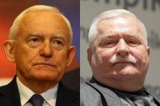 Zdaniem byłego premiera Wałęsa mógł się do wszystkiego przyznać, ale nie chciał.