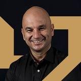 Adam Grzesik - Pomagam Budować Zyskowne Firmy