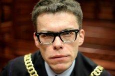 Sędzia Igor Tuleya został odwołany z funkcji rzecznika warszawskiego sądu ds. karnych.