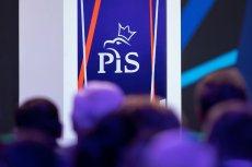 Jacek Rostowski o gejach w PiS: w żadnej partii nie jest tak dużo ukrytych gejów.