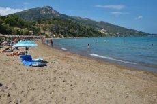Zakynthos to piękna wyspa. Lecz dla rodziny Paluchów pewnie już na zawsze pozostanie synonimem koszmaru.