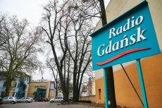 """Dyrektor programowy Radia Gdańsk Mariusz Roman wysłał o 3 w nocy maila z """"wnioskiem"""" o zwolnienie dwóch doświadczonych dziennikarzy."""