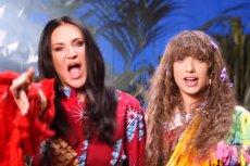 Kayah i Viki Gabor śpiewają o sile kobiet.