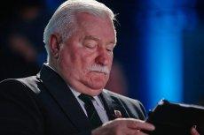 Lech Wałęsa rozmawiał z kubańskimi opozycjonistami i powiedział, że chce pomóc w demokratyzacji Kuby