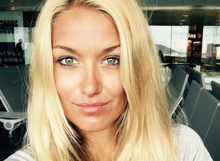 Magdalena Kralka jest oskarżona o m.in. prowadzenie grupy przestępczej i przemyt narkotyków