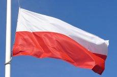 """Marka """"Polska"""" została wyceniona na 602 mld dolarów"""