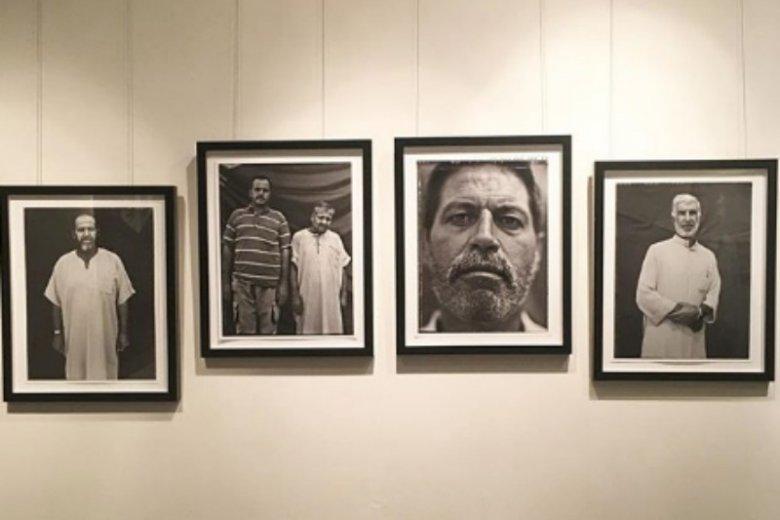 Vintage Photo Festival to wyjątkowe wystawy i warsztaty fotografii analogowej