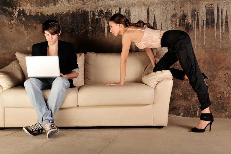randki po blogach rozwodowych