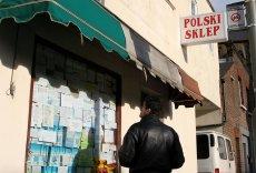 Polacy chętnie wyjeżdżają do Wielkiej Brytanii. Nie zawsze jest to jednak dobra decyzja.