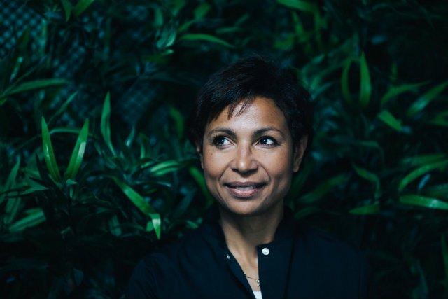 Zofia Pinchinat-Witucka od wielu lat prowadzi Fundację Polska-Haiti. Firmę kosmetyczną stworzyła z... ciekawości
