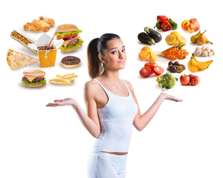 [url=http://tinyurl.com/l4swzrk]Fast food'y[/url] wpływają negatywnie na nasze zdrowie.