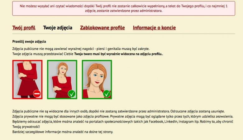 Darmowe randki online w Belfaście