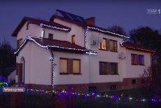 Internetowe sterowanie oświetleniem domu zyskało już setki fanów oraz rozgłos w mediach.
