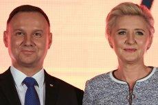 """Kancelaria Prezydenta stawia na gruntowne zmiany w willi """"Promnik""""."""