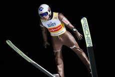 Kamil Stoch wygrał konkurs Pucharu Świata w Lahti.