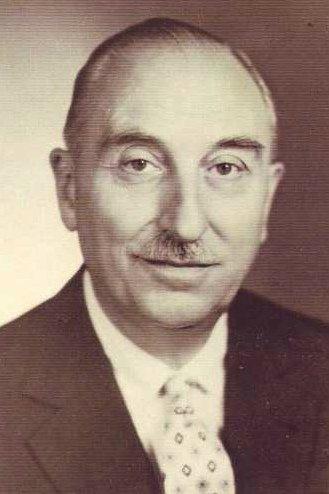 Szef przedsięwzięcia, czyli Giovanni Borromeo