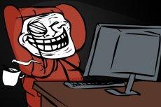 Polski Twitter jest opanowany przez płatne prawicowe i putinowskie trolle - wynika z oksfordzkich badań.
