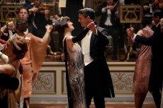 """""""Downton Abbey"""" to prawdziwa gratka dla fanów popularnego serialu"""