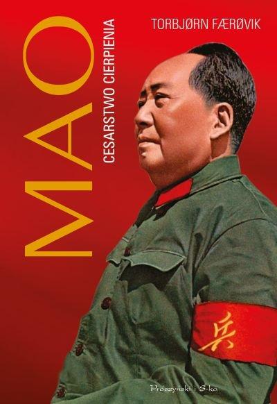 Torbjorn Faerovik Mao, cesarstwo cierpienia