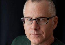 - Nie chciałem napisać kolejnej postapokaliptycznej historii - mówi Tom Perrotta.