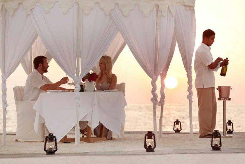 Marzą Ci się luksusowe kurorty na wakacje i piękne samochody? Być może musisz zmienićswój tok myślenia