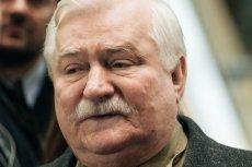 Instytut Lecha Wałęsy ma poważne długi i grozi mu likwidacja.