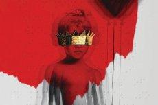 Rihanna długo trzymała fanów w napięciu. Premiera ANTi miała się odbyć kilka miesięcy wcześniej.