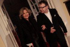 Monika i Zbigniew Zamachowcy – od ślubu wciąż wywołują skrajne emocje.