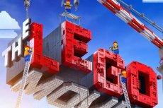 """Premiera """"The Lego Movie"""" odbędzie się w lutym 2014 roku"""