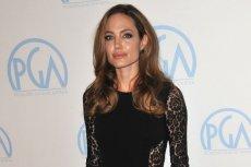 Ciotka i matka Angeliny Jolie przegrały walkę z chorobami nowotworowymi