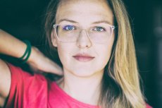Matylda Kozakiewicz opowiedziała na Facebooku o tym, kiedy jako 14-latka była molestowana.