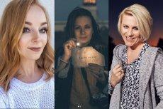 Ola Tatka (OlaTatka), Sabina Lawrów (SamaPrzezSwiat) i Tatiana Mokra (Tatiana_Home_Decor) to znane na Instagramie influencerki. Niedawno rozpoczęły współpracę z polską marką OKNOPLAST