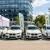 4Mobility, wypożyczalnia samochodów na minuty. W Warszawie już działa,