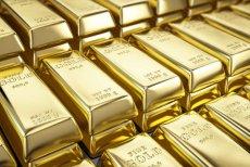 Referendum o złocie w Szwajcarii spowoduje zwiększenie rat frankowych kredytów w Polsce? Wyjasniamy