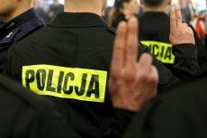 Wbrew pozorom do policji nie przyjmowani są ludzie z ulicy. Tysiące kandydatów odpada na testach psychologicznych.