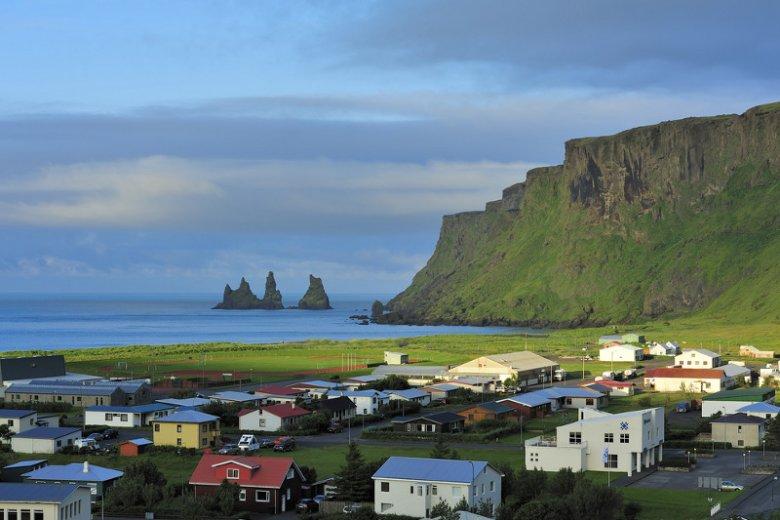 """[url=http://shutr.bz/1hzMMmj]Islandia - """"kraj bez więzień"""". Co zrobić z morderczynią, gdy nie ma dla niej celi?[/url]"""