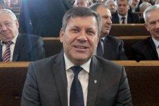 Janusz Piechociński uważa, że gdyński sukces PSL jest w dużej mierze dziełem Janusza Kupcewicza