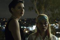 """""""Wielkie kłamstewka"""" były serialowym hitem HBO."""