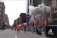 FBI nadal nie wie, kto jest odpowiedzialny za zamach w Bostonie.