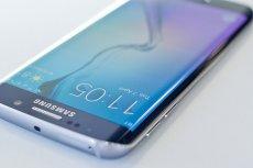 Samsung S7.