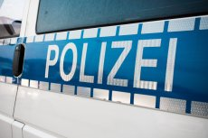 Polak został zamordowany nożem pod meczetem w Neumünster w północnych Niemczech.