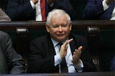 - Polska będzie wyspą wolności - zapowiedział w Trzciance Jarosław Kaczyński. Ale o jaką wolność chodzi...?