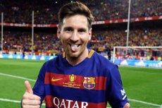 Messi przez dwa lata ukrywał majątek przed fiskusem, sąd skazał go na 21 miesięcy pozbawienia wolności. Piłkarz najpewniej karę odbędzie poza więzieniem.