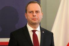 Dolny Śląsk: w południe miały zabrzmieć syreny ku czci Pawła Adamowicza, ale decyzja w tej sprawie została odwołana.