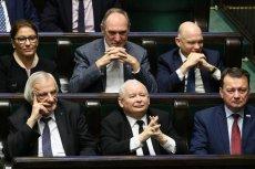Wygrane wybory były kluczowe dla przyszłości Srebrnej.