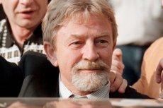 """""""Jack Strong"""" wchodzi do kin. Wraca pytanie: Czy Ryszard Kukliński był bohaterem, czy zdrajcą? [opinie]"""