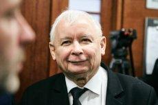 Znów padło pytanie o ostatnią rozmowę braci Kaczyńskich.