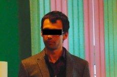 Według nieoficjalnych informacji, Kajetan P. cierpi na ciężką, dziedziczną chorobę psychiczną.