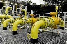 Szef Gazpromu zapewnia, że Rosja pozostanie liderem dostaw gazu w Europie